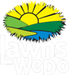 Lawns We Do
